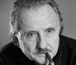 Massimo Taras,