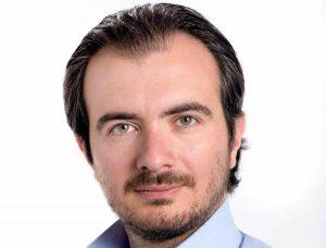 Riccardo Molinari (Lega)