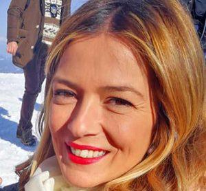 Sara Marcozzi (Movimento 5 Stelle)