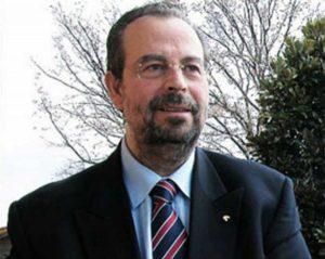 Bruno Pastorelli