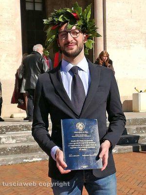 Stefano Guidolotti