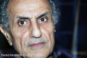 Ronciglione - Roberto Albano, titolare del pub Il Castello
