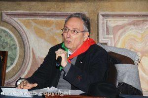 Enrico Mezzetti