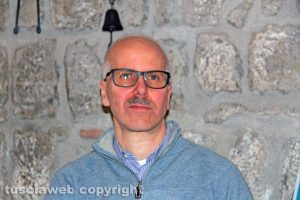 Paolo Moricoli