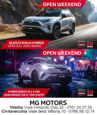 Mg-Motors-336x400-15-Feb-19