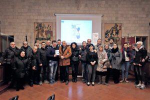 """Tarquinia - L'incontro pubblico """"Ambiente e salute: lo stato delle cose"""""""