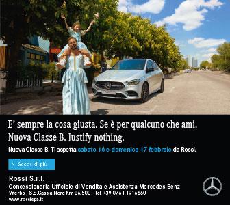 Rossi-Mercedes-336x300-11-2-19