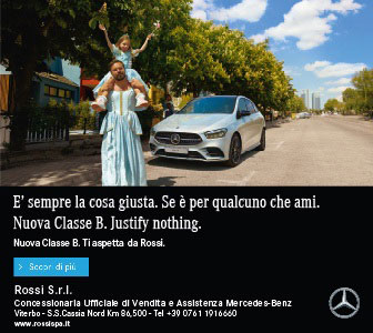 Rossi-Mercedes-336x300-20-2-19