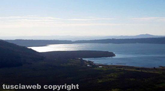 Canepina - La Tuscia è una terra meravigliosa...