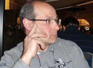 Stefano Maccarri