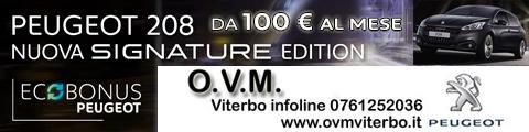 ovm-480x120-208-18-1-19