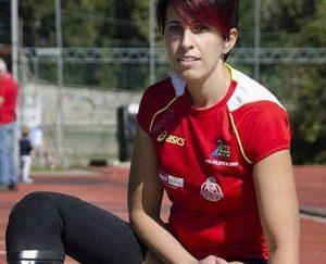 Daniela Pierri