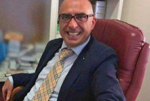 Alberto Riglietti