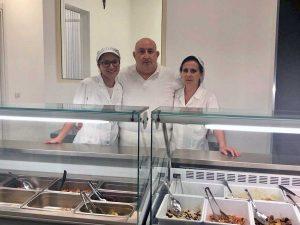 Viterbo - Le delizie dello chef