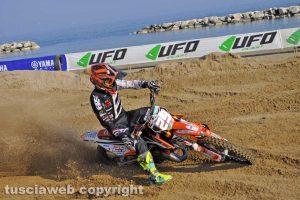 Sport - Motocross - Alessandro Facca