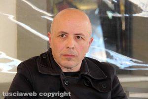 Carlo Angeletti