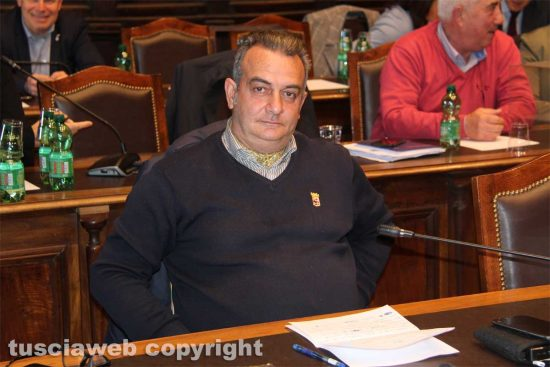 Vittorio Galati