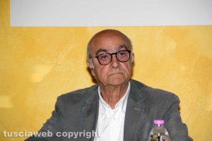 Federlazio Viterbo - Giovanni Calisti