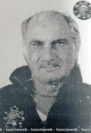 Giovanni Delfino