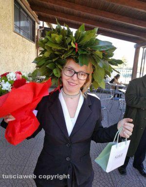 Valeria Paolini