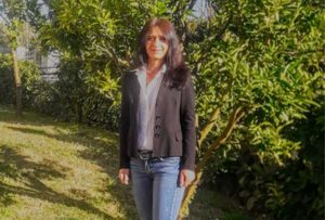 Pamela Portincasa