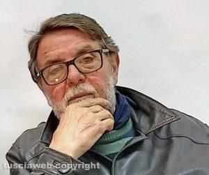 Montefiascone - Renato Trapè