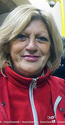 Elena Andreoli