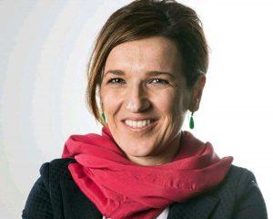 Alessia Rotta (Pd)