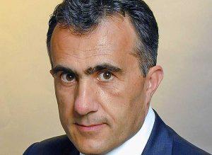 Franco Caprioli