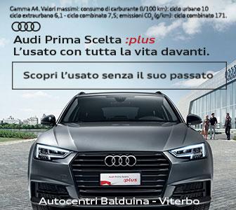 Autocentri-Balduina-_336x300_AUDI