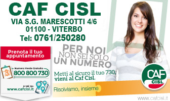 Caf-Cisl-Campagna-730-336x200-