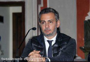Giuseppe Calabrò