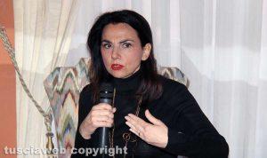Ivana Pagliara