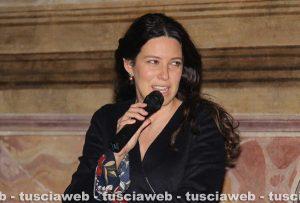 Antonella Sberna