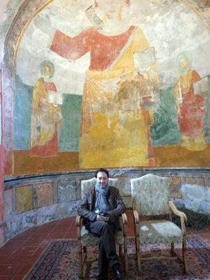 Carlo Barbanti