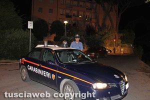 Carabinieri - Foto d'archivio