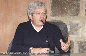 Giancarlo Torricelli