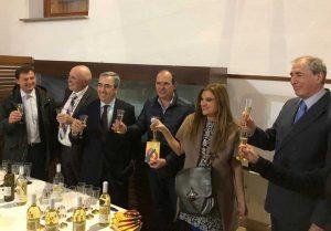 """""""La politica da bere"""" a Montalto di Castro"""