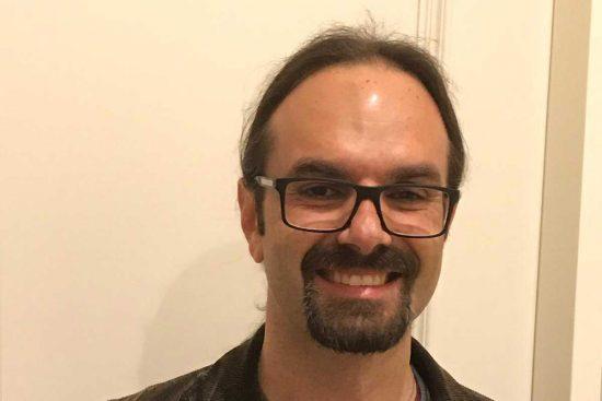 Marco Berni