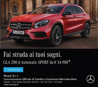 Rossi-Mercedes-336x300 12-4-19