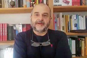 Patrizio Gonnella