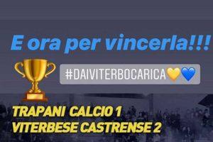 Sport - Calcio - La storia Instagram di Leonardo Bonucci