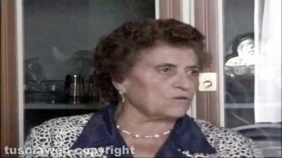 Viterbo - Irene Macchioni