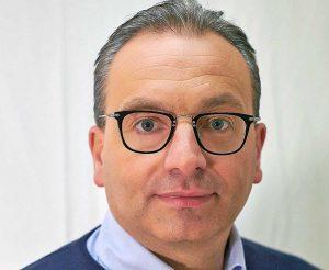 Paolo Dottarelli