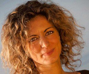 Giulia Moscetti