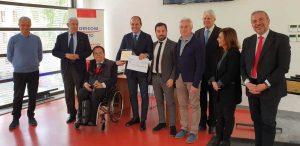 Premio Anci per Montalto di Castro