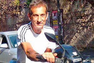 Marcello De Pace