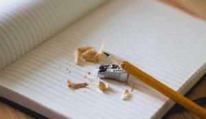 pencil-918449_960_720