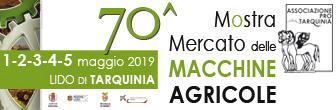 pro-Tarquinia-336x110-24-4-19