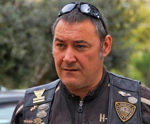 Roberto Licci